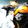 F18 SkyCraft: Rise of War Image