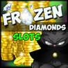 Frozen Diamond Slot Machine Image