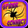 Spider Connect - Fun and challenging puzzle game Image