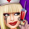 Celebrity Doctor - Kids Games Image