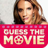 Movies Poster Quiz : Guess Celeb Who Play that Film Image