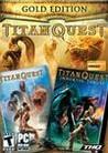 Titan Quest: Gold Edition Image