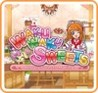 Waku Waku Sweets: Happy Sweets Making Image