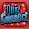 QuizConnect Image