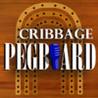 Cribbage Pegboard Image