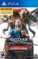 The Witcher 3: Wild Hunt - Blood and Wine thumbnail
