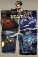 Heaven Dust Product Image