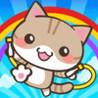 Jump Rope Kitten:Nyawatobi Image