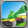 Tank Kingdom Image