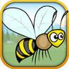 Dizzy Flying Bee Maze - Balloon Avoider Mania PRO Image