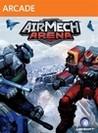 AirMech Arena Image