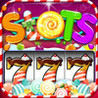 Candy Slots Image