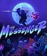 The Messenger Image