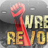 Wrestling Revolution: Pay-Per-View Image