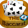 The Baccarat Image