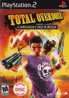 Total Overdose: A Gunslinger's Tale in Mexico Image