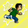 Hey! Let Me Run! Image