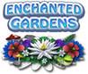 Enchanted Gardens Image