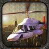 Emergency Landing 3D Image