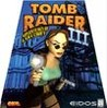 Tomb Raider III: Adventures of Lara Croft Image