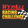 WYPALL Racing Challenge Game Image