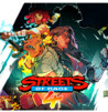 Streets of Rage 4 Image