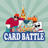 Card Game for Schoolhouse Rock Image