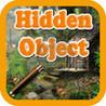 Hidden Object Imagination Land Image