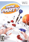 Game Party