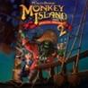 Monkey Island 2 Special Edition: LeChuck's Revenge Image