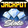 ``Ace Jewel Slots HD - Big Hit in Casino Heaven of Riches Image