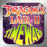 Dragon's Lair 2: Time Warp Image