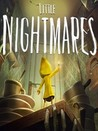 Little Nightmares Image