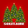 Tri Xmas Tree Solitaire Image