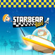 Starbear: Taxi Product Image