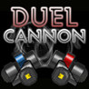 Duel Cannon Image