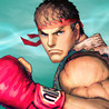 Street Fighter IV: Champion Edition Image