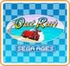Sega Ages: OutRun Image