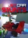 Jet Car Stunts Image