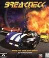 BreakNeck (2000)