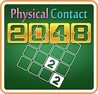 Physical Contact: 2048 Image