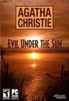 Agatha Christie: Evil Under the Sun Image