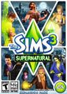 The Sims 3 Supernatural Image