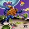 Chex Quest Image