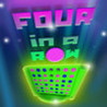 Four in a Row best kids board game Image