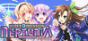 Hyperdimension Neptunia Re;Birth1 Image