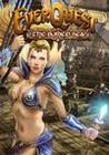 EverQuest: The Buried Sea Image