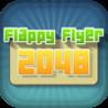 Flip Flap 2048 Image