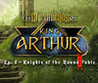 The Chronicles of King Arthur: Episode 2 - Knights of the Round Table Image