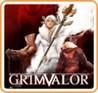 Grimvalor Image